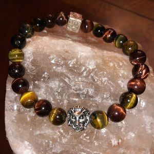 Earthly Gems Designs